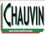 CHAUVIN IMMOBILIER 73300