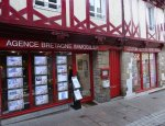 Photo AGENCE BRETAGNE IMMOBILIER