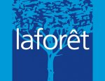 LAFORET IMMOBILIER 91600