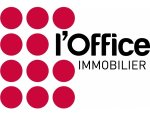 L'OFFICE IMMOBILIER 85100