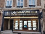 LG IMMOBILIER Amiens