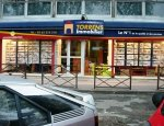 AGENCE IMMOBILIERE TORRENS 82000