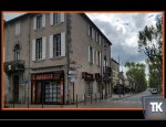 AGENCE TK IMMOBILIER Castelnaudary