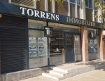 TORRENS IMMOBILIER 82000