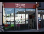 THIERRY IMMOBILIER ATLANTIQUE Saint-Nazaire