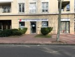 CENTRALE IMMOBILIERE Saint-Priest