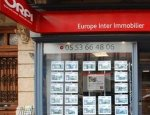 ORPI EUROPE INTER IMMOBILIER Agen