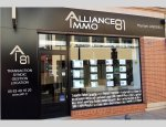 ALLIANCE IMMOBILIERE 81 81000