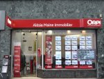 ORPI AD IMMOBILIER GESTION Paris 14