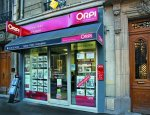 ORPI AD IMMOBILIER GESTION 75014