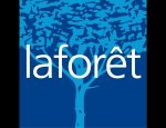 LAFORET IMMOBILIER 83000