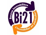 BUET IMMOBILIER 21000