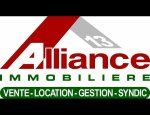 ALLIANCE IMMOBILIERE 13 Salon-de-Provence