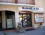 AGENCE RAMBAUD IMMOBILIER Saint-Jean-de-Maurienne