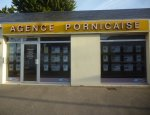 AGENCE PORNICAISE 44730