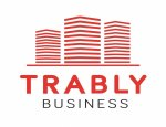 TRABLY IMMOBILIER 01000