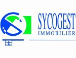 Photo SYCOGEST IMMOBILIER